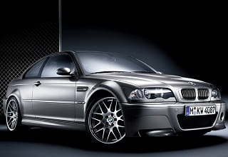 8% torque with Stage 1 ECU Remap on BMW 3 Series M3 338 bhp (2001-2006)