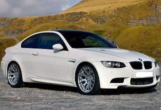 50% power with Stage 1 ECU Remap on BMW 3 Series 320d ED 160 bhp ...