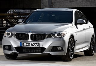 BMW 3 Series 320d 181 bhp | ECU Remap | Chiptuning