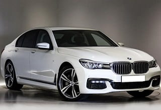BMW ECU Remap | BMW Chip Tuning | BMW Performance | BMW DPF