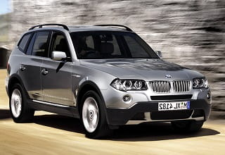 Bmw Ecu Remap Bmw Chip Tuning Bmw Performance Bmw