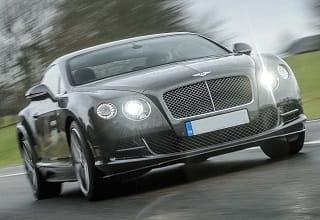 Continental 2012>