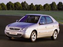 Xsara 2000-2004