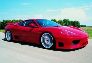 360 (1999-2005)