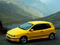 Bravo 1995-2002