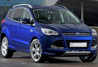 ford kuga engine remapping. Black Bedroom Furniture Sets. Home Design Ideas