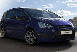find an ecu remap for a petrol ford s max 2010 2014. Black Bedroom Furniture Sets. Home Design Ideas