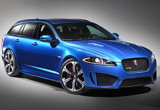 Jaguar ECU Remap | Jaguar Chip Tuning | Jaguar Performance | Jaguar