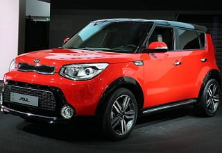 31 power with stage 1 ecu remap on kia soul 1 6 crdi 100. Black Bedroom Furniture Sets. Home Design Ideas
