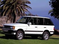 Range Rover (P38A) 1994-2002