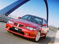 ZS 2002-2005