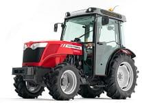 MF3600 2009>