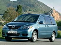 https://s3-eu-west-1.amazonaws.com/modelimages/Mazda_MPV_1999-2004.jpg