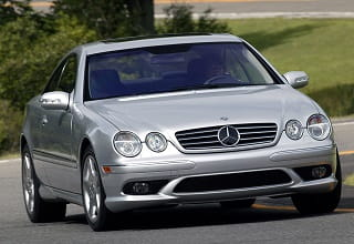 CL 2000-2005