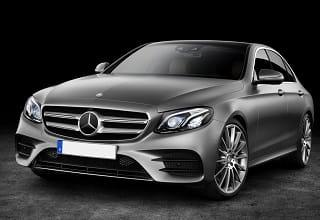 E Class (W213) 2016>