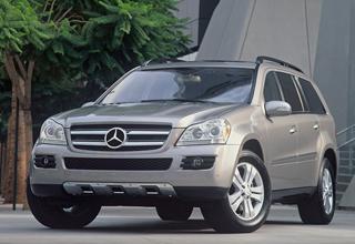 GL 2006-2012