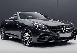 Mercedes Benz ECU Remap | Mercedes Benz Chip Tuning | Mercedes Benz
