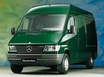 Sprinter 1995-2000