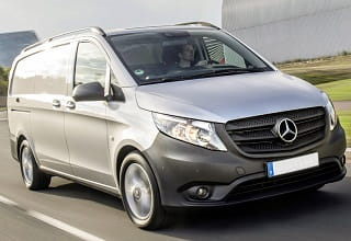 find an ecu remap for a diesel mercedes benz vito w447. Black Bedroom Furniture Sets. Home Design Ideas