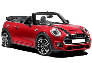 Mini Ecu Remap Mini Chip Tuning Mini Performance Mini Dpf