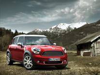 Mini ECU Remap | Mini Chip Tuning | Mini Performance | Mini DPF
