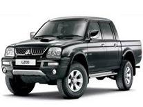 L200 2001-2005