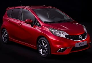 25 power with economy ecu remap on nissan note 1 5 dci 88 bhp 2013 now. Black Bedroom Furniture Sets. Home Design Ideas