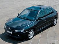 306 1993-2001