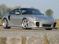 911 (996) 1997-2004