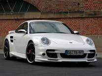 911 (997) 2005-2011