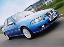 45 2000-2005