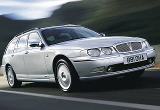 75 1999-2005