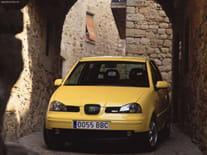 Arosa (6H) 1997-2004