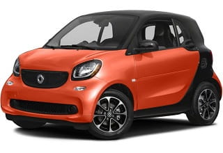 Fortwo (C453) 2014>