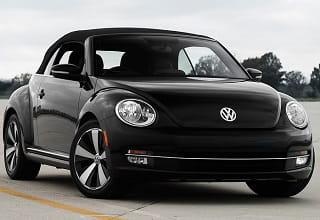 Beetle 2012>