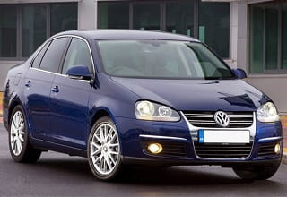 55 power with stage 1 ecu remap on volkswagen jetta 1 9. Black Bedroom Furniture Sets. Home Design Ideas