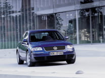 Passat (B5) 1996-2005
