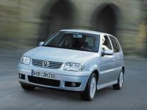 Polo (6N) 1994-2000