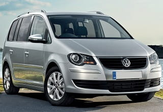 Afmetingen Vw Touran >> +17% power with Economy ECU Remap on Volkswagen Touran 2.0 TDI PD 167 bhp (2003-2010)