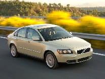 S40 2004-2012