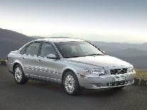 S80 1998-2005