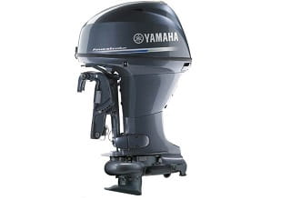 F60 Outboard 2000>