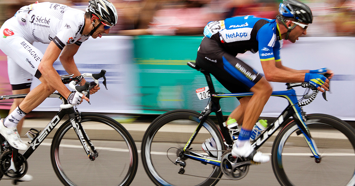 Bicycling For Weight Loss >> Can Cycling Help Weight Loss Modius Health