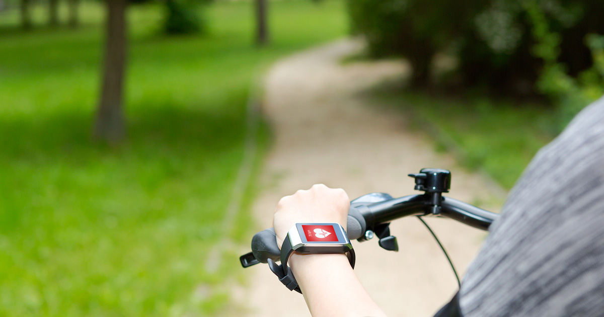 Can Cycling Help Weight Loss Modius Health