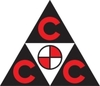 Consolidated Contractors Company WLL (CCC)