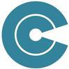 Commodore Contracting Co.