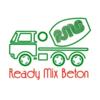 Ready Mix Beton
