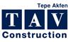 Tav Construction