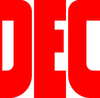 Design & Construction Engineering (DEC)