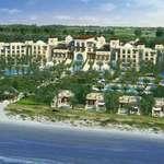 Saadiyat Rotana Hotel & Resort Complex